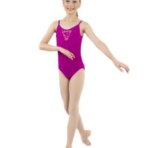 291cef933 Energetiks Long Sleeve Scoop Leotard AL03 – Dancewear   Gifts by Lana