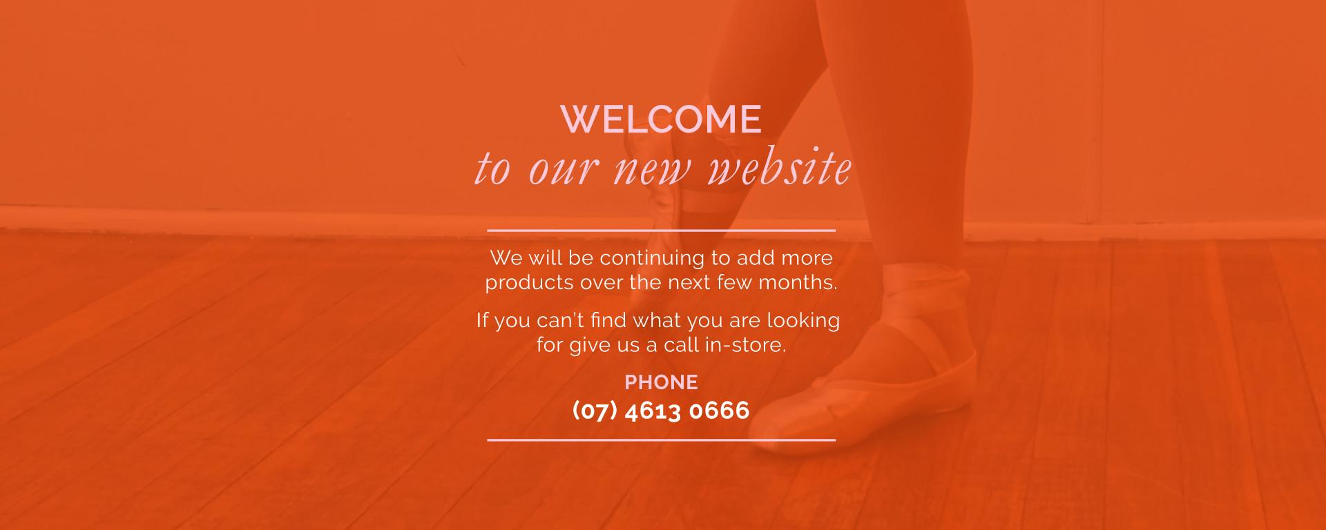 newwebsitebanner