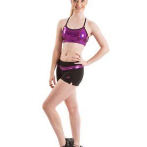5045fa8a8 Energetiks Sophie Leotard GCL111 – Dancewear   Gifts by Lana